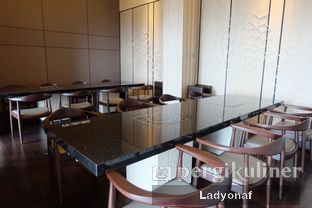 Foto 9 - Interior di Shabu Shabu Gen oleh Ladyonaf @placetogoandeat