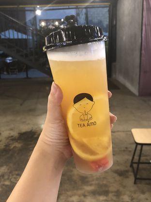 Foto - Makanan di Tea Amo oleh YSfoodspottings