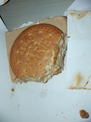 Foto 2 - Makanan di BitterSweet by Najla oleh Mouthgasm.jkt