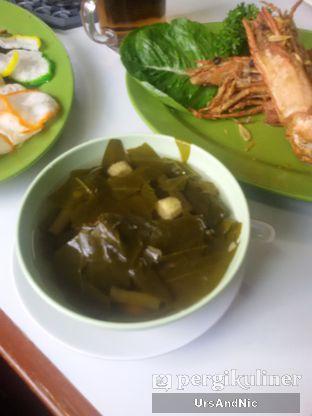 Foto 8 - Makanan(sanitize(image.caption)) di RM Ma' Uneh oleh UrsAndNic