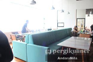 Foto 11 - Interior di Atico by Javanegra oleh AndaraNila
