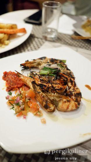 Foto 7 - Makanan di Clovia - Mercure Jakarta Sabang oleh Jessica Sisy