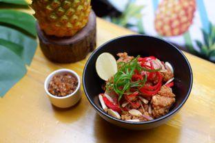 Foto 7 - Makanan di Onni House oleh Deasy Lim