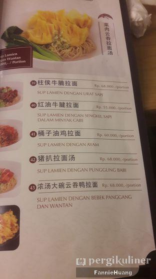 Foto 8 - Menu di Taipan Kitchen oleh Fannie Huang  @fannie599