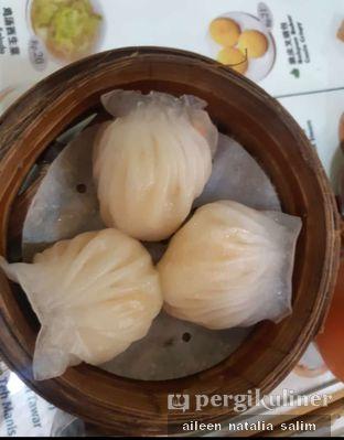 Foto 2 - Makanan di Wing Heng oleh @NonikJajan