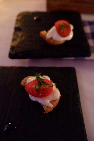 Foto 9 - Makanan di Bleu Alley Brasserie oleh yudistira ishak abrar