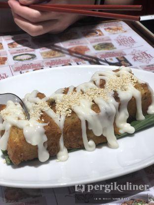 Foto 2 - Makanan di Chopstix oleh Oppa Kuliner (@oppakuliner)