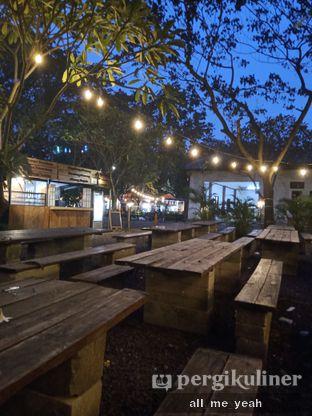 Foto review Sauciko oleh Gregorius Bayu Aji Wibisono 4