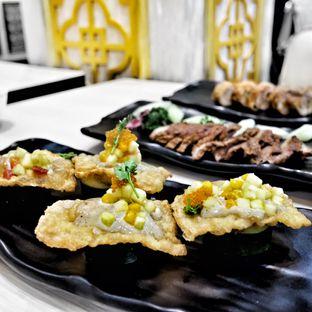 Foto 9 - Makanan di Bao Lai Restaurant oleh Vici Sienna #FollowTheYummy
