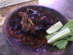 Foto 14 - Makanan di Cabe Rempah oleh FebTasty  (Feb & Mora)