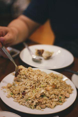 Foto 2 - Makanan di Hao Che Kuotie oleh perutrakuss