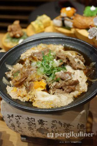 Foto 4 - Makanan di Tokyo Belly oleh Oppa Kuliner (@oppakuliner)