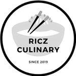 Foto Profil Ricz Culinary