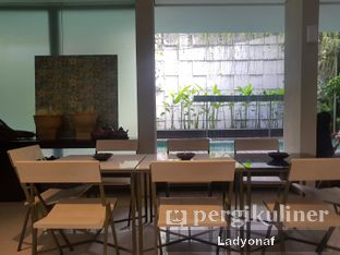 Foto 9 - Interior di Warung Kemuning oleh Ladyonaf @placetogoandeat