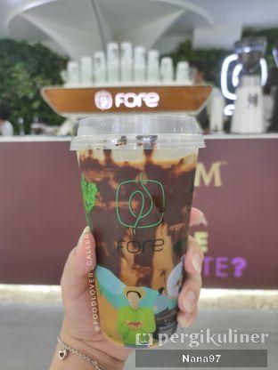 Foto - Makanan di Fore Coffee oleh Nana (IG: @foodlover_gallery)