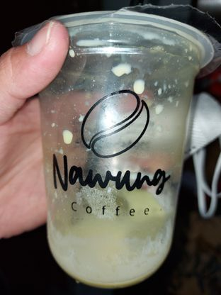 Foto review Nawung Coffee oleh Mouthgasm.jkt  3