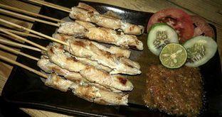 Foto 2 - Makanan di iPool Wine & Dine oleh GetUp TV