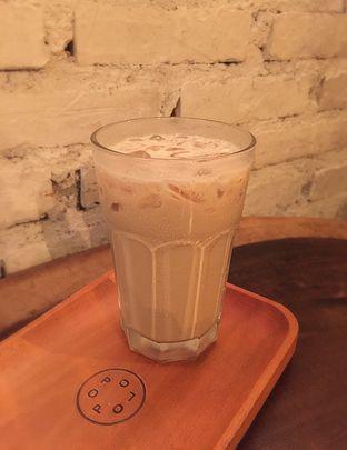 Foto review Popolo Coffee oleh Andrika Nadia 1