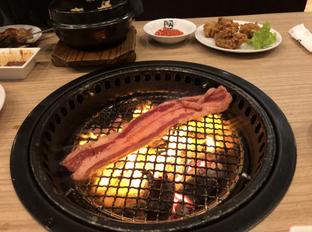 Foto 2 - Makanan di Gyu Kaku oleh @eatfoodtravel