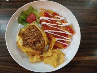 Foto review Frut's oleh Rayhana Ayuninnisa 1