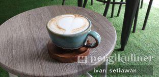 Foto 8 - Makanan di Edisan Coffee oleh Ivan Setiawan