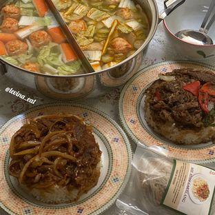 Foto review Onokabe oleh Levina JV (IG : levina_eat ) 6