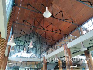 Foto 8 - Interior di Kalpa Tree oleh Rensus Sitorus