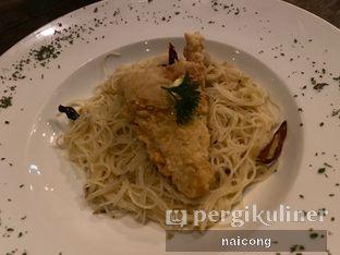 Foto 1 - Makanan di Two Stories oleh Icong