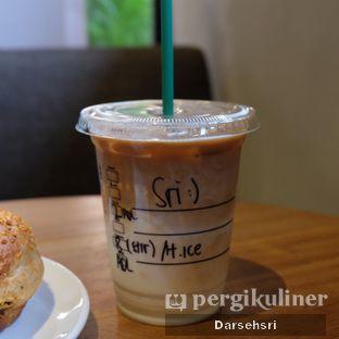 Foto review Starbucks Coffee oleh Darsehsri Handayani 2