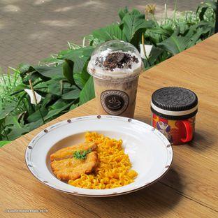 Foto - Makanan di Cuppa Coffee Inc oleh Kuliner Addict Bandung