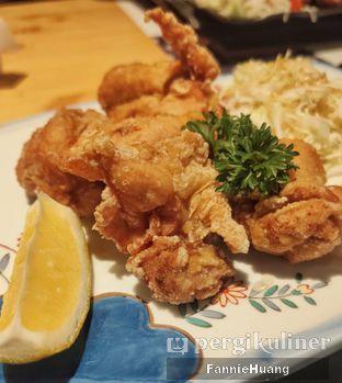 Foto 1 - Makanan di Furusato Izakaya oleh Fannie Huang||@fannie599