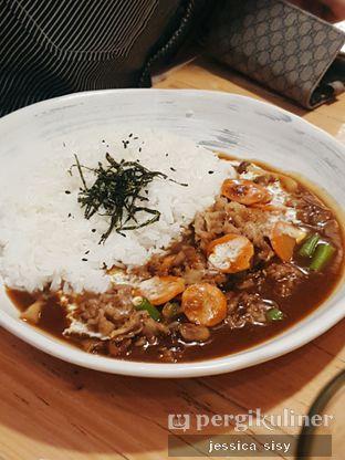 Foto review Kohicha Cafe oleh Jessica Sisy 2