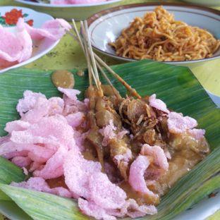 Foto review Dapur Minang Lima Saudara oleh Chris Chan 6
