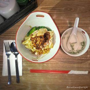 Foto - Makanan di Rice Bowl oleh felicia tammy