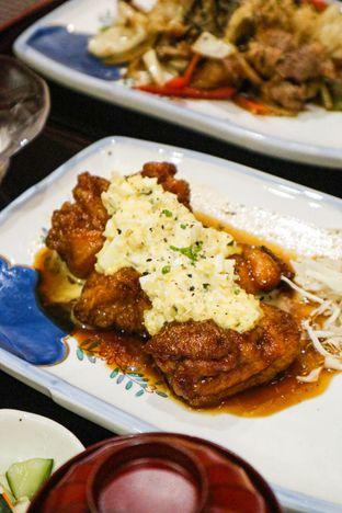 Foto 7 - Makanan di Furusato Izakaya oleh thehandsofcuisine