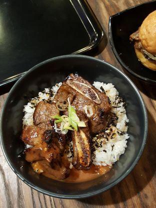 Foto 6 - Makanan di Cupbop oleh Stallone Tjia (@Stallonation)