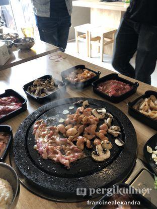 Foto 5 - Makanan di Hunter's Grill oleh Francine Alexandra