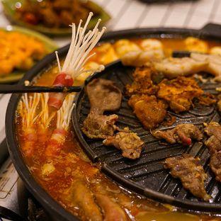 Foto 2 - Makanan di The Social Pot oleh Riani Rin