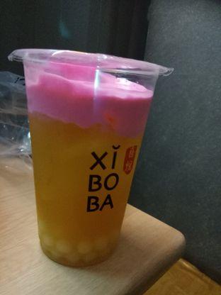 Foto 2 - Makanan di Xi Bo Ba oleh Fuji Fufyu