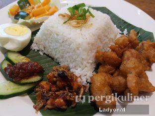 Foto 2 - Makanan di My Kopi-O! - Hay Bandung oleh Ladyonaf @placetogoandeat