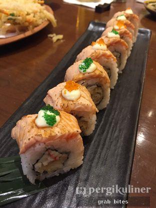 Foto 13 - Makanan di Miyagi oleh @GrabandBites