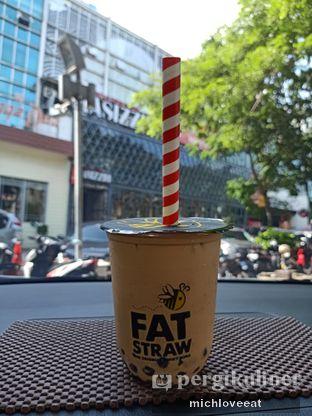 Foto 5 - Makanan di Fat Straw oleh Mich Love Eat