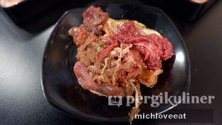 Foto 33 - Makanan di Pochajjang Korean BBQ oleh Mich Love Eat