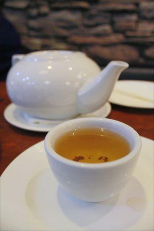 Foto 7 - Makanan(sanitize(image.caption)) di Eastern Restaurant oleh Novita Purnamasari
