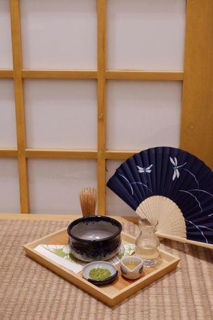 Foto 21 - Makanan di Kyoto Gion Cafe oleh yudistira ishak abrar