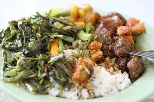 Foto - Makanan di Ragey oleh Gladys Prawira