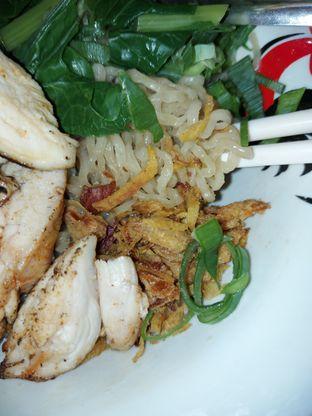 Foto 1 - Makanan di Sedjuk Bakmi & Kopi by Tulodong 18 oleh Mouthgasm.jkt
