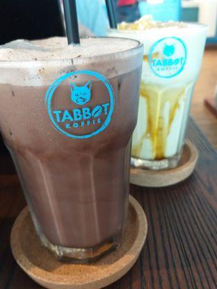 Foto 3 - Makanan di Tabbot Koffie oleh IG:  ReeMeyna