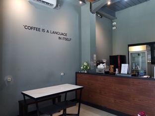 Foto 4 - Interior di The Prama Coffee oleh Chris Chan