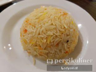 Foto 4 - Makanan di Joody Kebab oleh Ladyonaf @placetogoandeat
